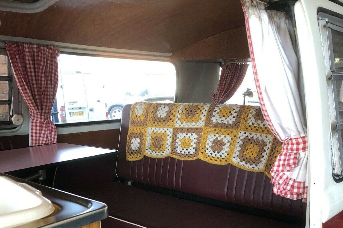vwcampervan_ruby_backseat