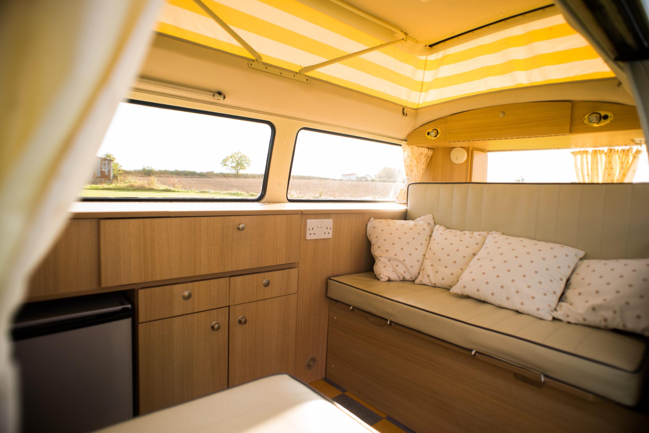 wv_t2_bay_camper_betty_rear_seats