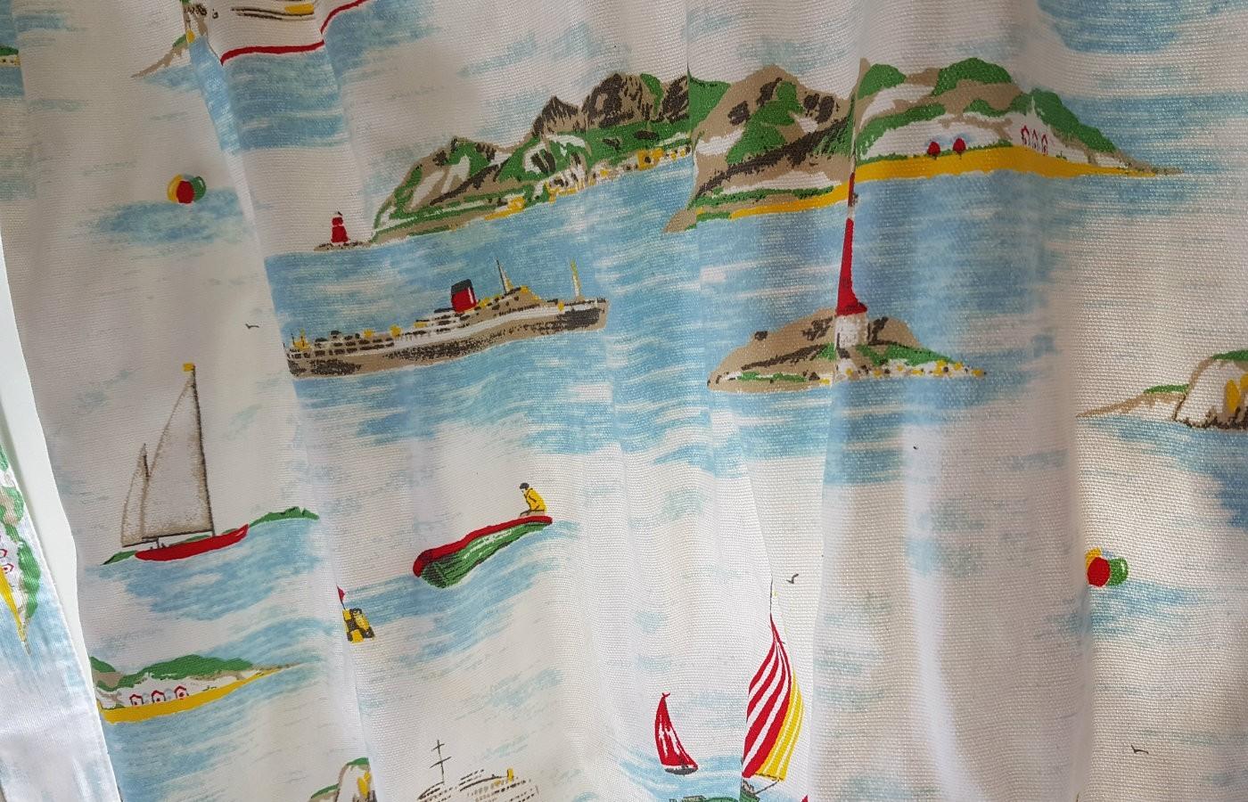 cath_kidston curtains vwcampervan