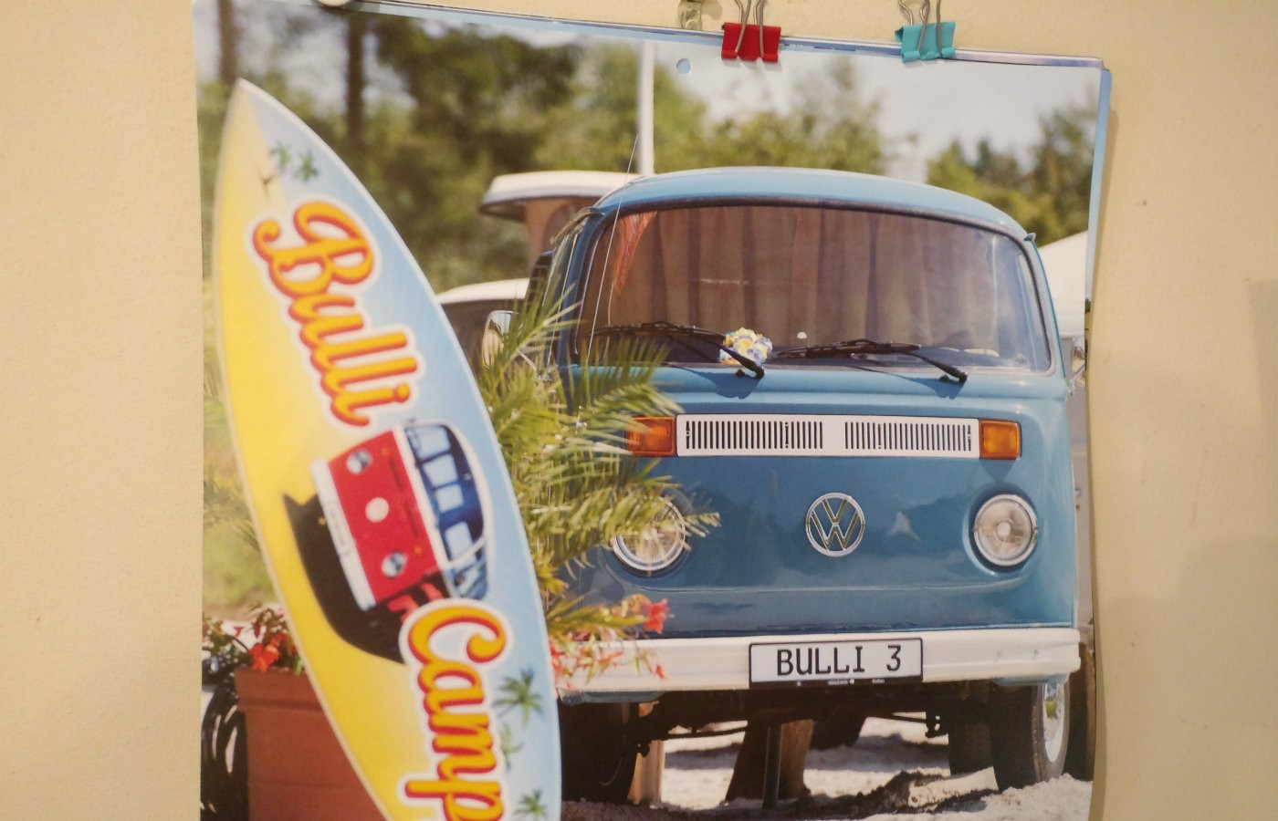 july_campervan