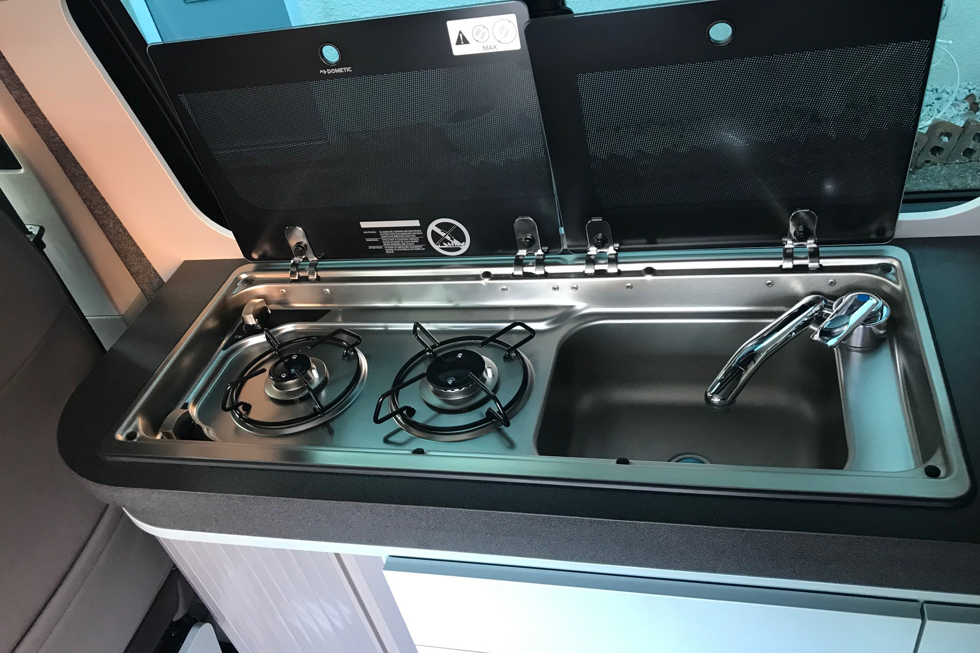 vwcampervan_t6_cooker&sink1344