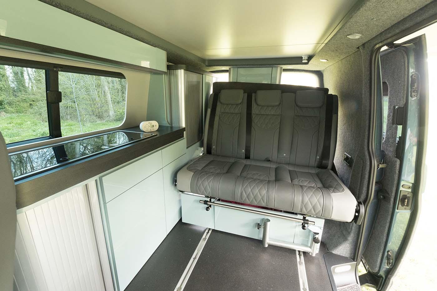 campervan_vera_backseats